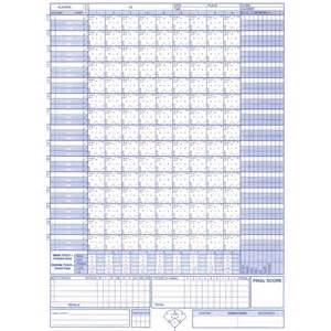 Player Benches Glover S Baseball Softball Scorebook Sports Advantage