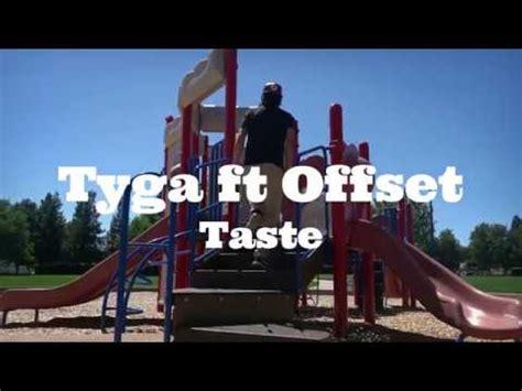 tyga taste audio download tyga taste clean free mp3 download
