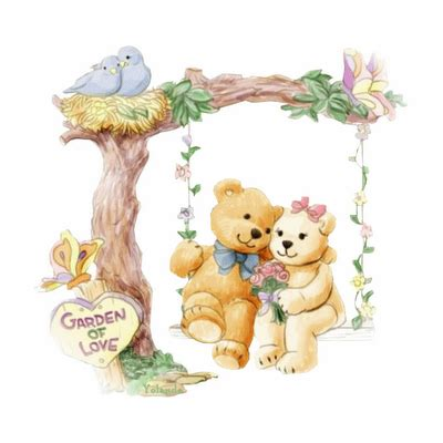 images of love teddy bear cool images teddy bear love