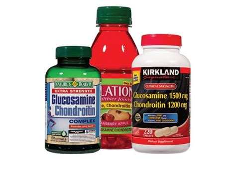 best joint supplement 1000 images about best joint pain supplements on