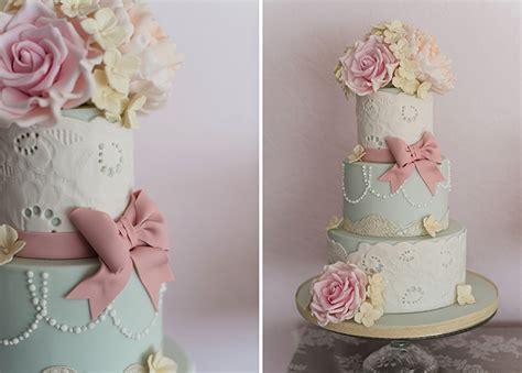 Hochzeitstorte Vintage Blumen by Ideen F 252 R Die Candybar Und Hochzeitstorte Friedatheres