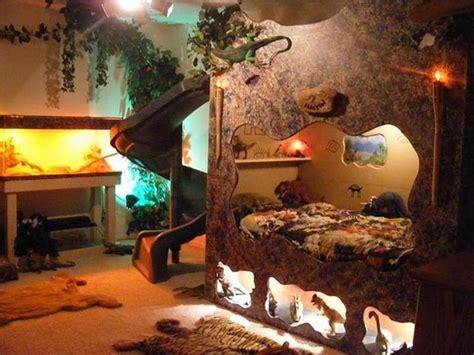 kids room  great designs pinterest kid  kids rooms