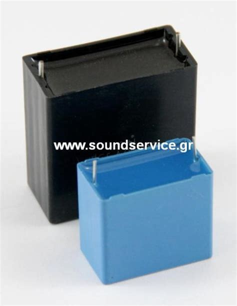 what does a capacitor for subs do subwoofer capacitor what does it do 28 images how do subwoofer capacitors work 28 images
