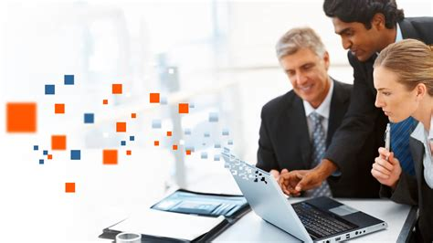 it services key advantages to using managed services helpdeskdirect