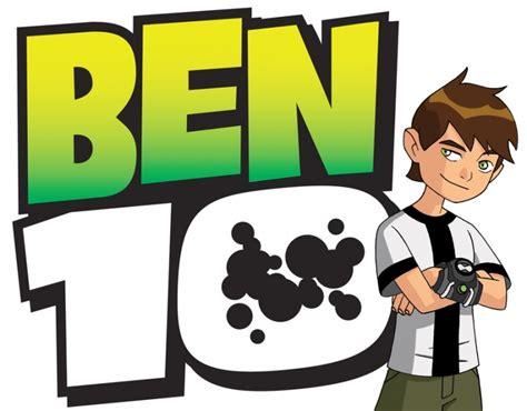 ben ten toys are ben 10