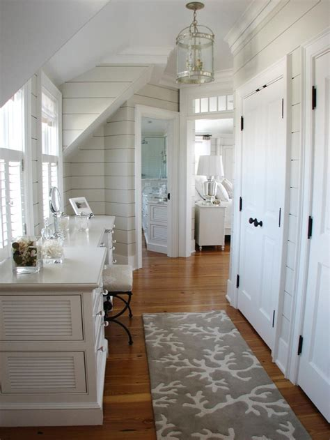 bedroom design principles 1000 ideas about beautiful master bedrooms on pinterest