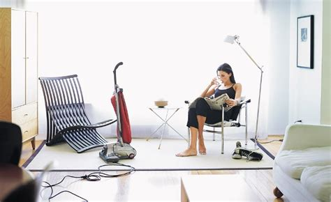 Apartment Cleaning Services Affordable Apartment Cleaning Services In Seattle A