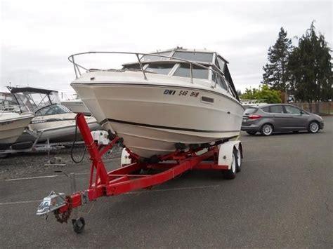 boat trader wa walkaround new and used boats for sale in washington