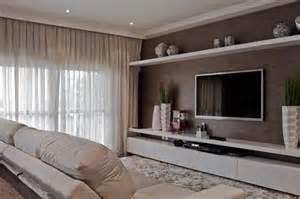 wall unit ideas best 25 tv wall units ideas on pinterest wall units media wall unit and wall unit decor