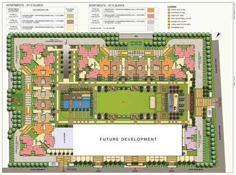 layout plan of noida extension gulshan bellina noida extension price location