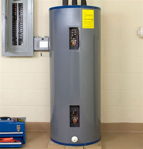 best water heater the 5 best electric water heaters of 2018 fabathome