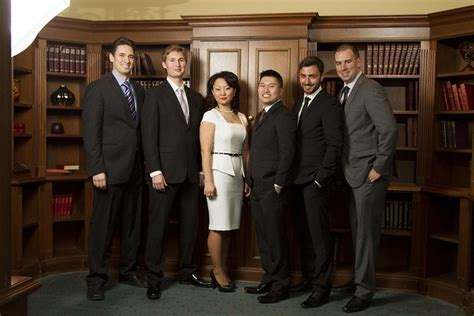 Concordia Mba Exchange Program by 1000 Images About Jmsb Competitions On