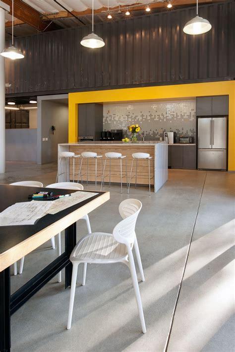 fabulous office interior design  indoor garden