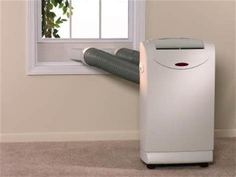 climatiseur bureau les bonnes raisons de choisir un mini climatiseur mobile