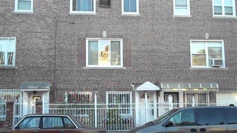 elite home design brooklyn ny 2554 bedford ave brooklyn ny 11226 single family home in