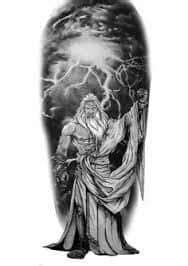 zeus tattoo meaning zeus meaning 21