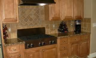 stove backsplash ideas kitchen backsplash above stove home design ideas