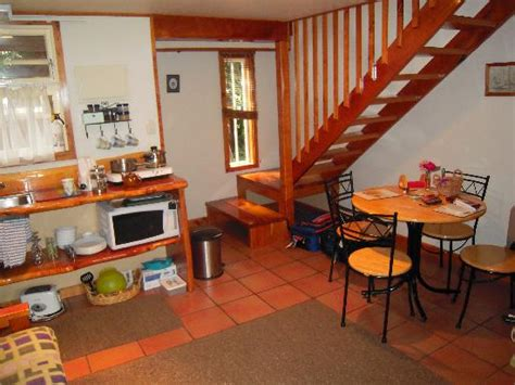 inside cottage picture of dylans country cottages kaikoura tripadvisor