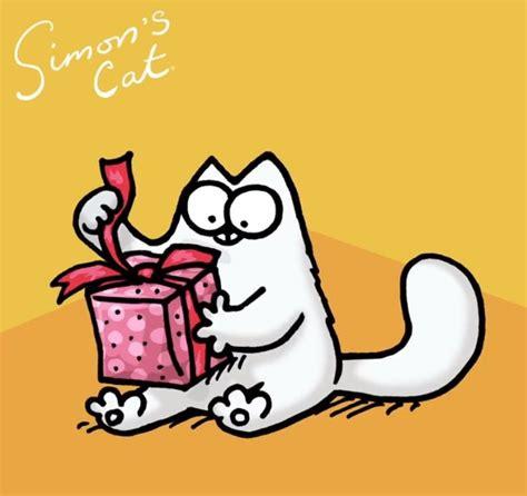 simon s cat bett die besten 25 simons cat ideen auf