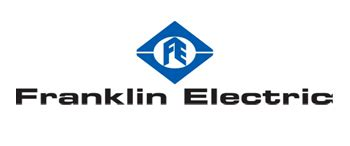 Electric Motors Miami by Franklin Electric Submersible Electric Motors Dade Miami