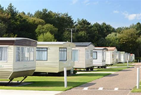 plans for greencastle motor home and caravan park up in