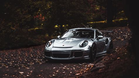 silver car porsche 911 carrera s wallpapers and images