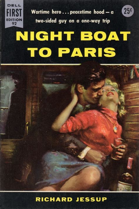 boat covers george 1323 best pulp art images on pinterest pulp art book