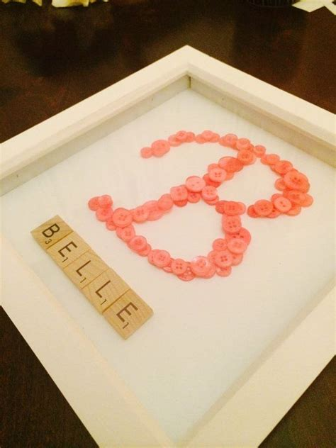 scrabble tile craft 17 best ideas about scrabble tile crafts on