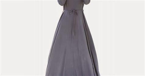 macam mana nak jahi princess cut jubah jangan pernah berhenti cara buat baju jubah satin