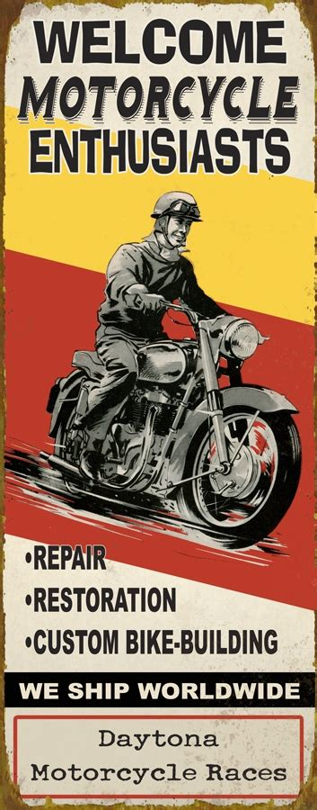 Bmw Motorrad Hq by Vintage Bmw Motorcycle Poster 187 4k Pictures 4k Pictures