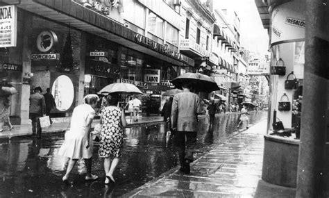 imagenes historicas argentinas fotos historicas argentinas y su explicacion d 237 as de