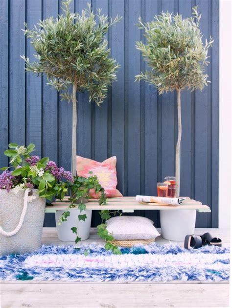 decorar jardin con poco dinero m 225 s ideas para decorar con poco dinero decoraci 243 n de