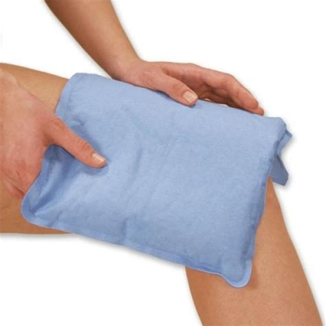 body comfort heat packs review corpak soft comfort hot cold gel packs