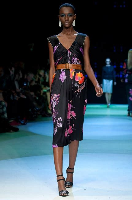 fashion design george brown 17 best images about canadian fashion on pinterest