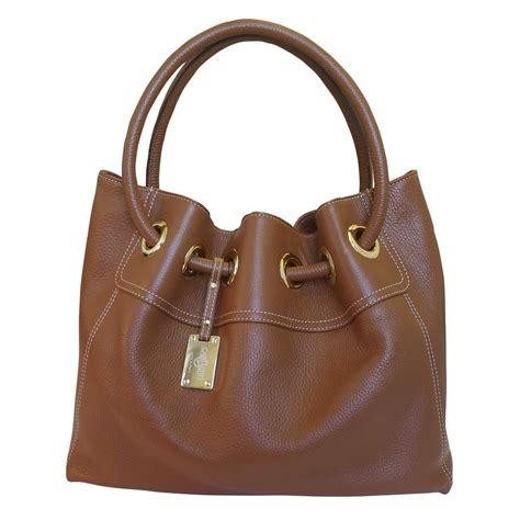 designer purse italian designer handbags