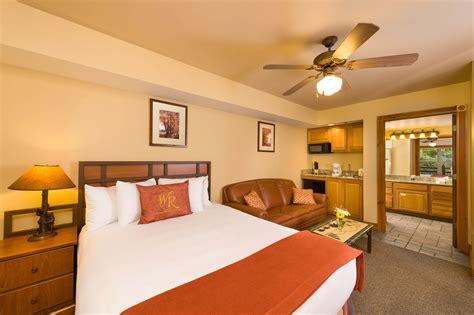 rooms in gatlinburg westgate smoky mountain resort resorts in gatlinburg tn