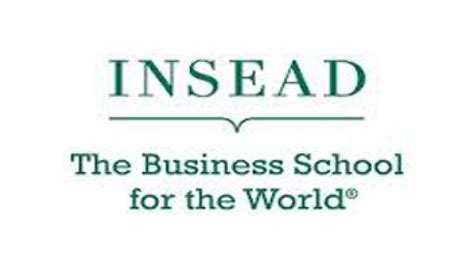 Mba Scholarships For Developing Countries international scolarships globe today