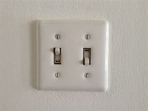 The Worlds Best Light Switches by The History Of Light Switches Will Surely Amaze You