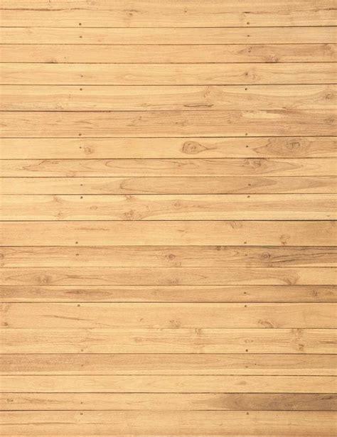 yellow printed wood floor texture mat backdrop