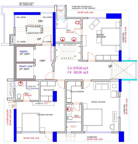 Imts Floor Plan by 18 The L U0027atelier Miami Beach 100 Beach Club