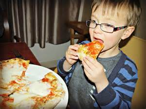 Real pizza freddy freddy faz bears pizza place in real life minecraft