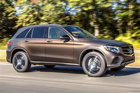 Mercedes Benz Suv Related Keywords Mercedes Benz Suv