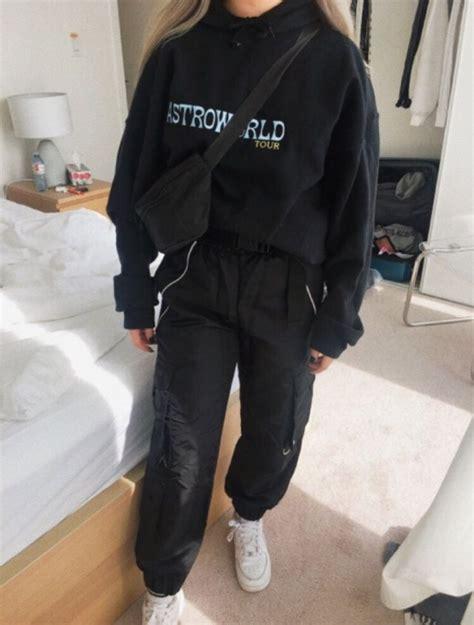 vsco freshvibezz   fashion outfits outfits