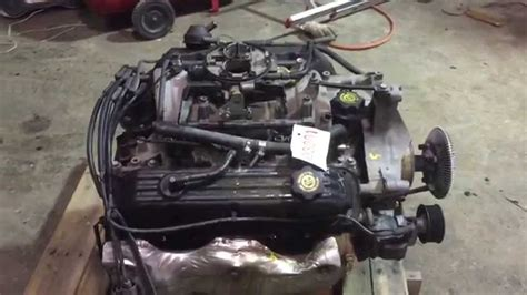 4 7 v8 jeep engine for sale 1997 jeep grand 5 2l v8 non egr for sale 101k
