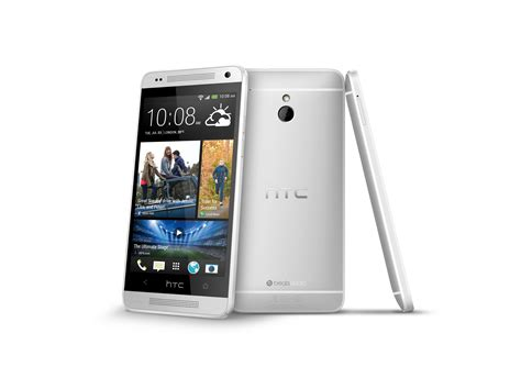 mobile htc 1 htc one mini smartphone release date price and specs