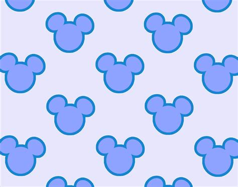 background pattern mickey mickey mouse backgrounds wallpaper cave
