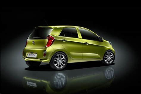 When Did Kia Start Selling Cars In The Us Best Selling Brand Model In Israel Hyundai Picanto