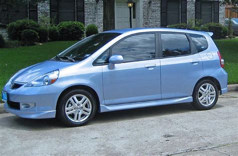 Most Fuel Efficient Road Vehicle the wallet how to save money on the road