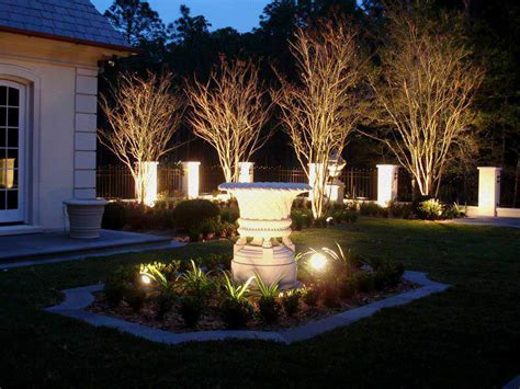 landscape lighting how to install how to install 12 volt landscape lighting colour story design how to install landscape lighting