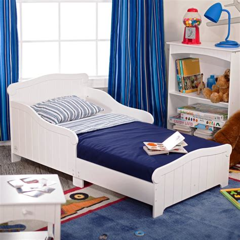 boy toddler beds ideas best and ideal boy toddler beds